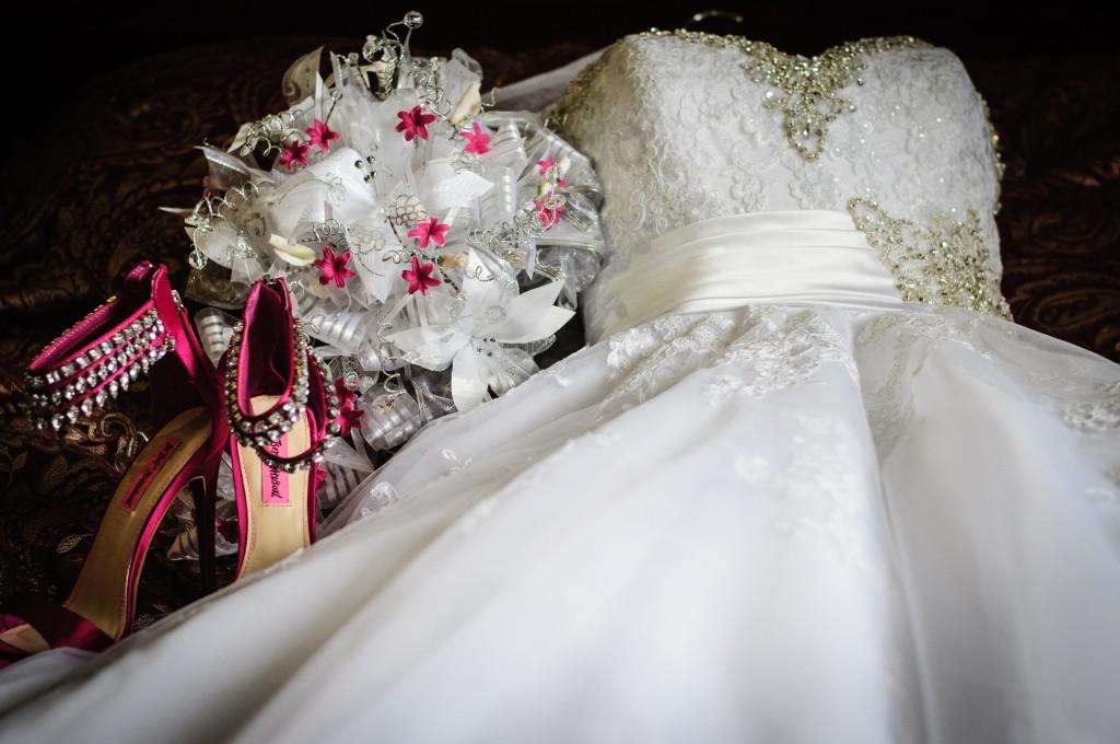 S&Y_Wedding_Part-1-26
