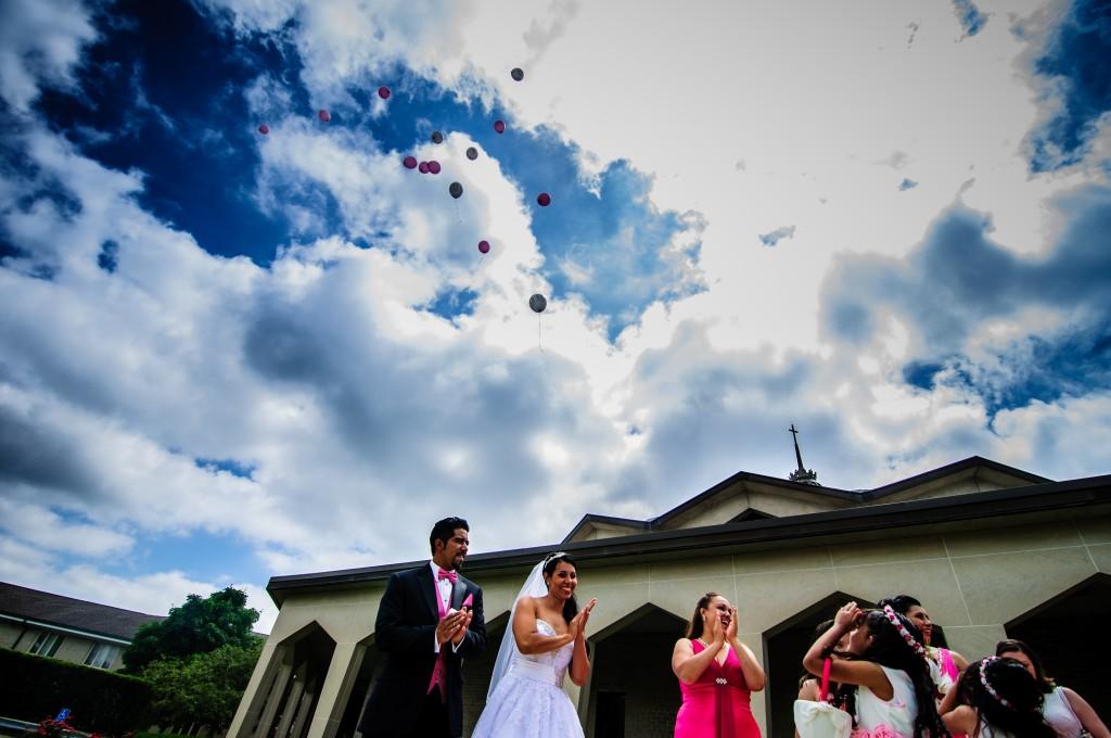 S&Y_Wedding_Part-2-132