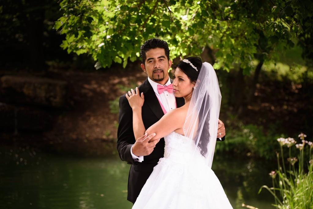 S&Y_Wedding_Part-2-285