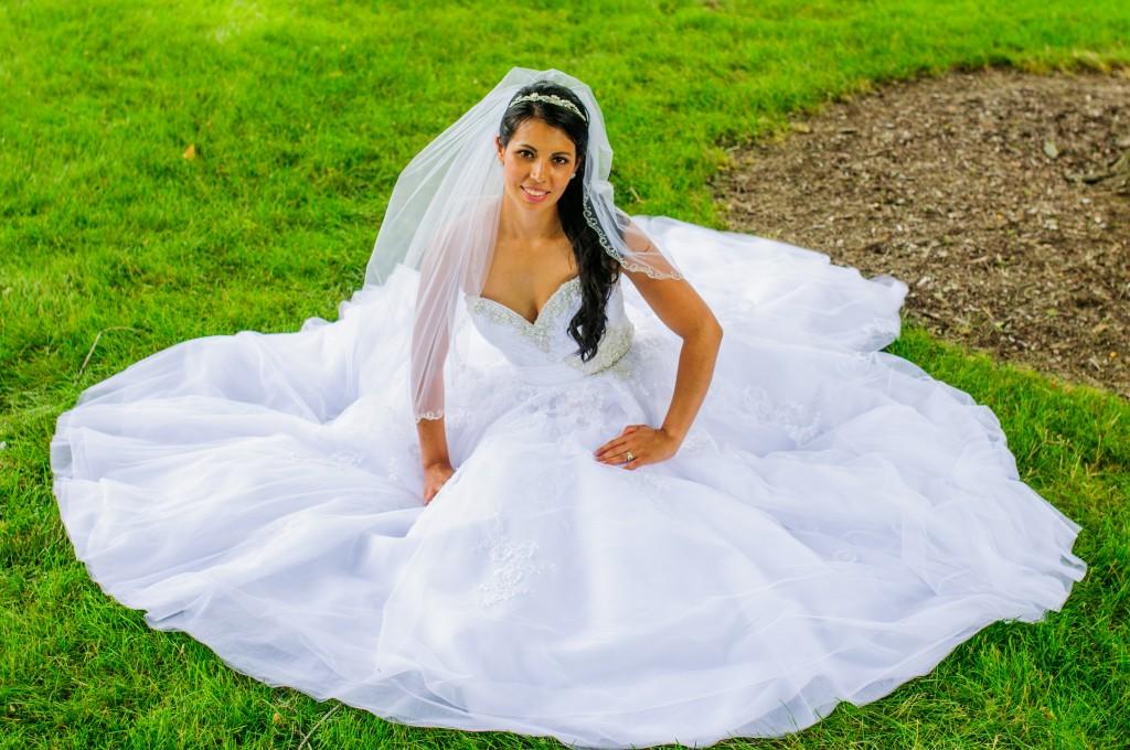 S&Y_Wedding_Part-2-377